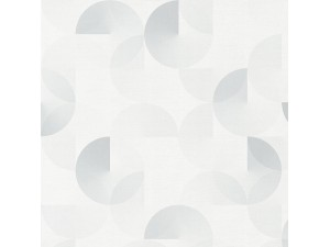 Papel pintado Esprit Home 14 36524-3