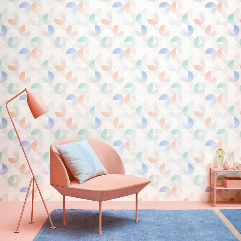 Papel pintado Esprit Home 14 36524-1