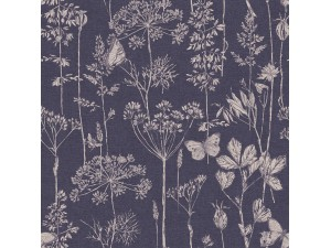 Papel pintado Arthouse Town & Country Meadow Floral 904108