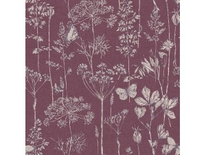Papel pintado Arthouse Town & Country Meadow Floral 904107