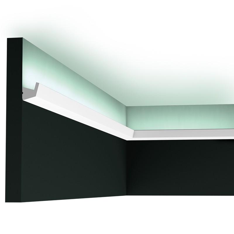 Orac Decor Moldura iluminación CX189F