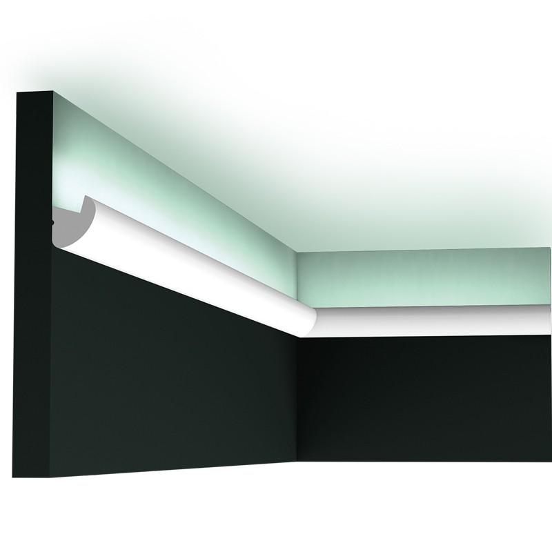 Orac Decor Moldura iluminación CX188F