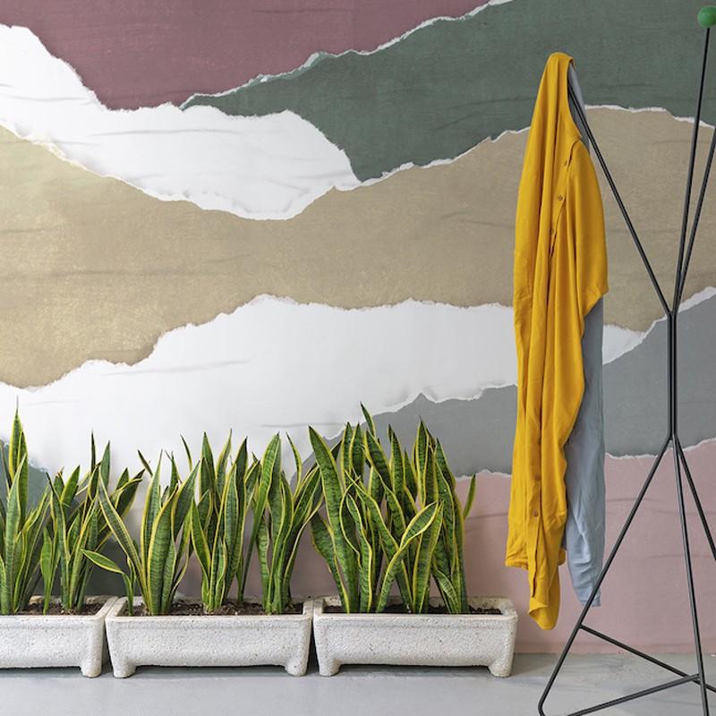 Mural Decorativo Coordonné Mallorca Calobra 8400130