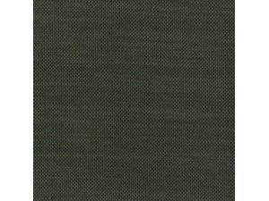 Papel pintado Coordonné Mallorca Campos 8400095