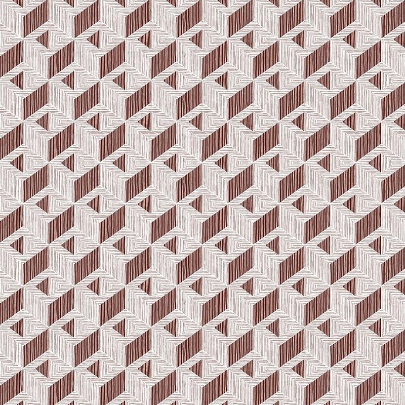 Papel pintado Coordonné Mallorca Inca 8400013