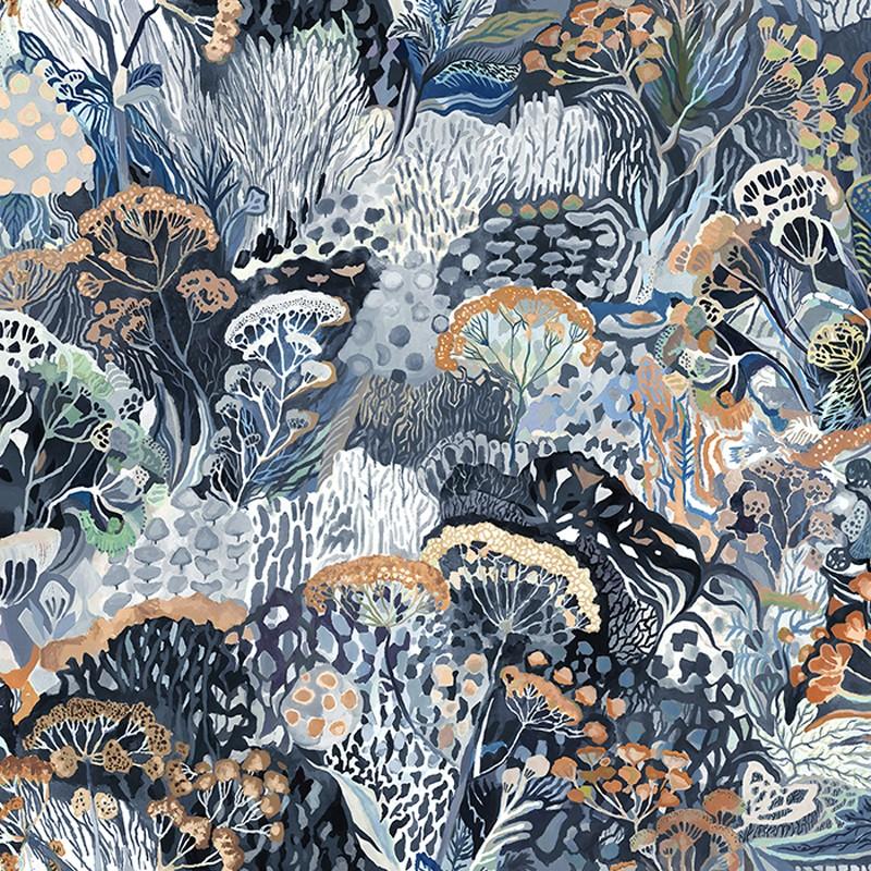 Papel pintado Coordonné Mallorca Pollensa 8400063