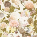 Paradise Garden 36717-2 Papel pintado Living Walls