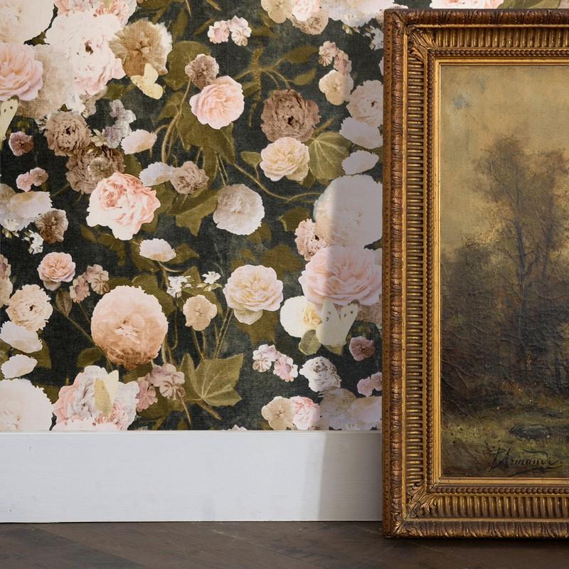 Papel pintado Living Walls Paradise Garden 36717-1