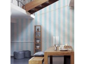 Papel pintado Living Walls Paradise Garden 36718-3