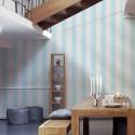 Paradise Garden 36718-3 Papel pintado Living Walls