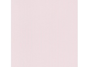 Papel pintado infantil As Creation Boys & Girls 6 9087-28