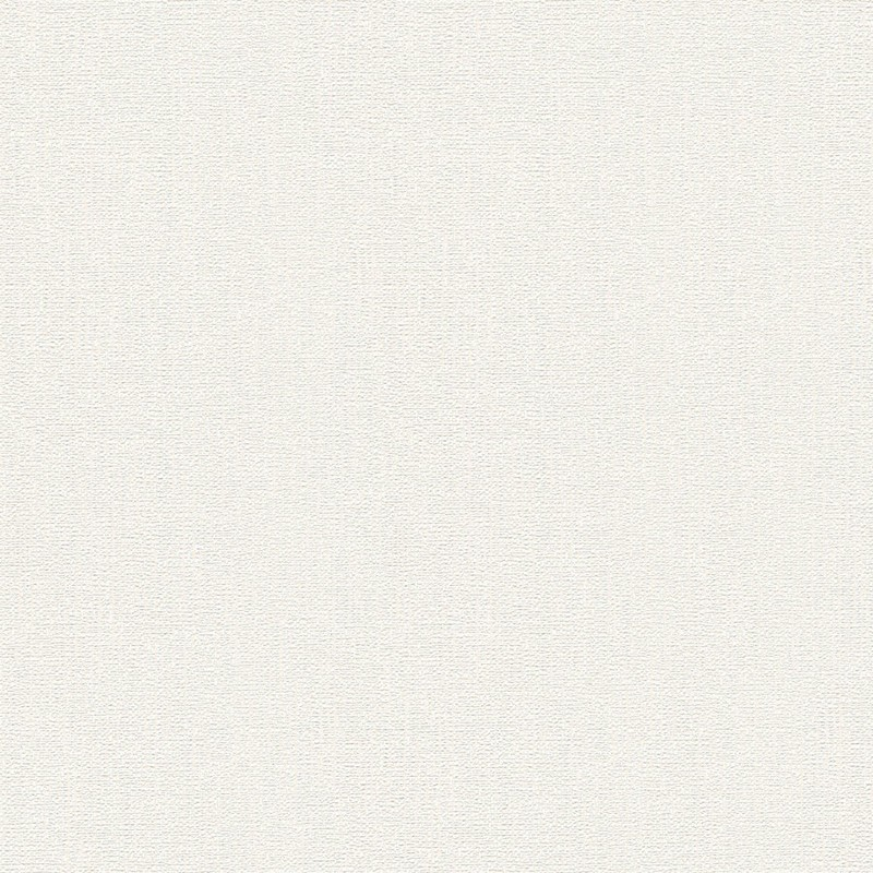 Papel pintado infantil As Creation Boys & Girls 6 35970-2