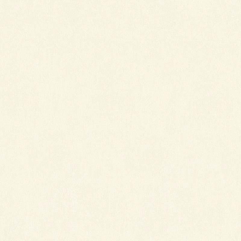 Papel pintado infantil As Creation Boys & Girls 6 35566-9