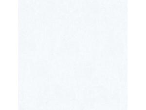 Papel pintado infantil As Creation Boys & Girls 6 35566-2