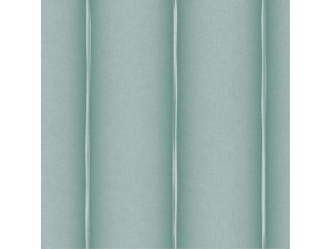 Papel pintado ICH Dans Lemur Caribbean Fiber Stripe 1056-4