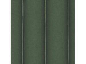 Papel pintado ICH Dans Lemur Caribbean Fiber Stripe 1056-7