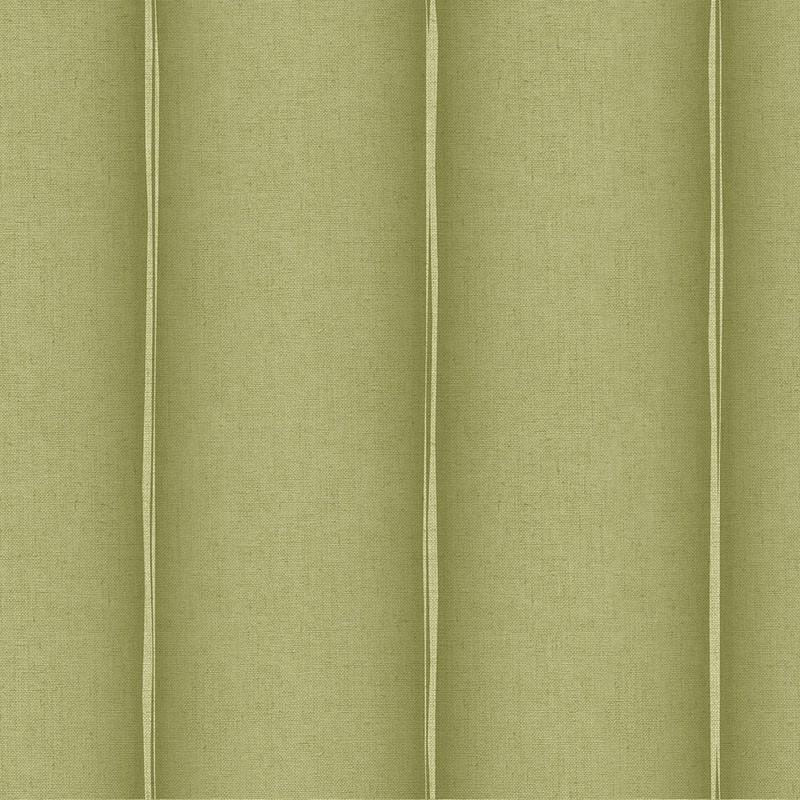 Papel pintado ICH Dans Lemur Caribbean Fiber Stripe 1056-5