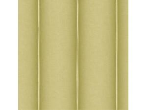 Papel pintado ICH Dans Lemur Caribbean Fiber Stripe 1056-3