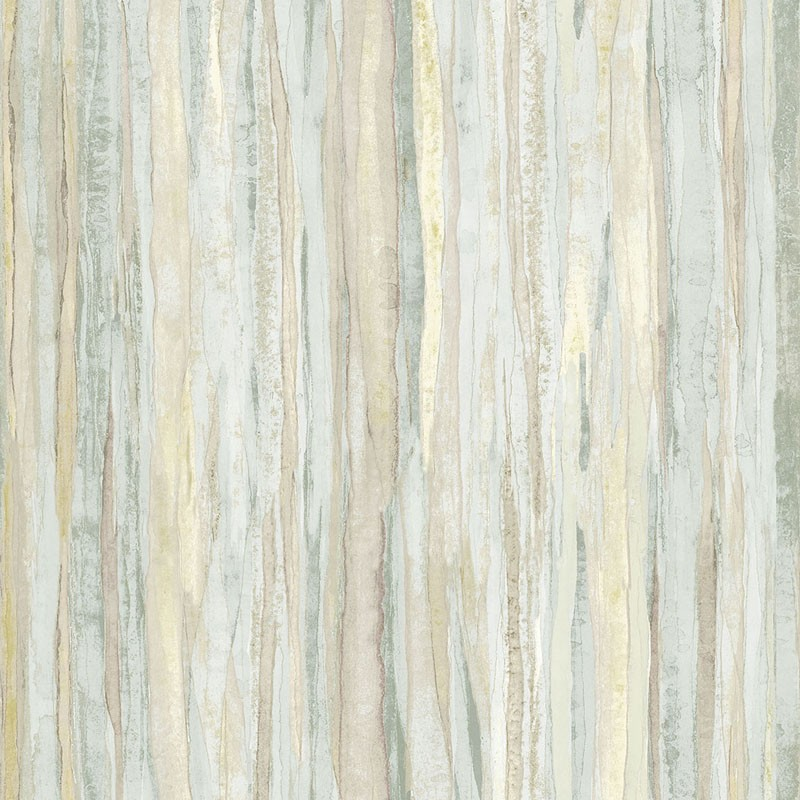 Papel pintado ICH Dans Lemur Caribbean Flows 1055-1