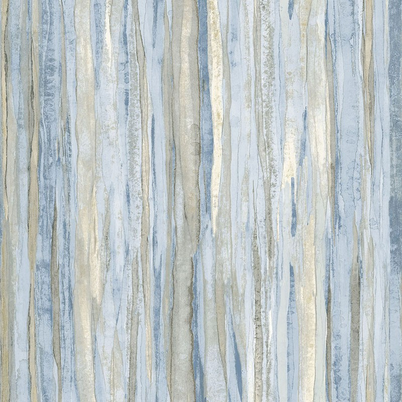 Papel pintado ICH Dans Lemur Caribbean Flows 1055-3