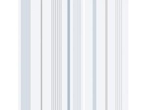 Papel pintado ICH Dans Lemur New Age Stripe 5010-2