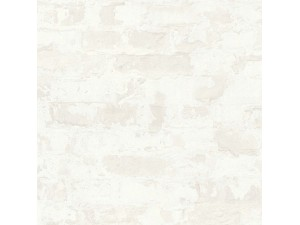 Papel pintado Living Walls Metropolitan Stories 36929-4