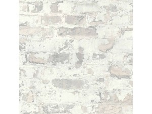 Papel pintado Living Walls Metropolitan Stories 36929-3