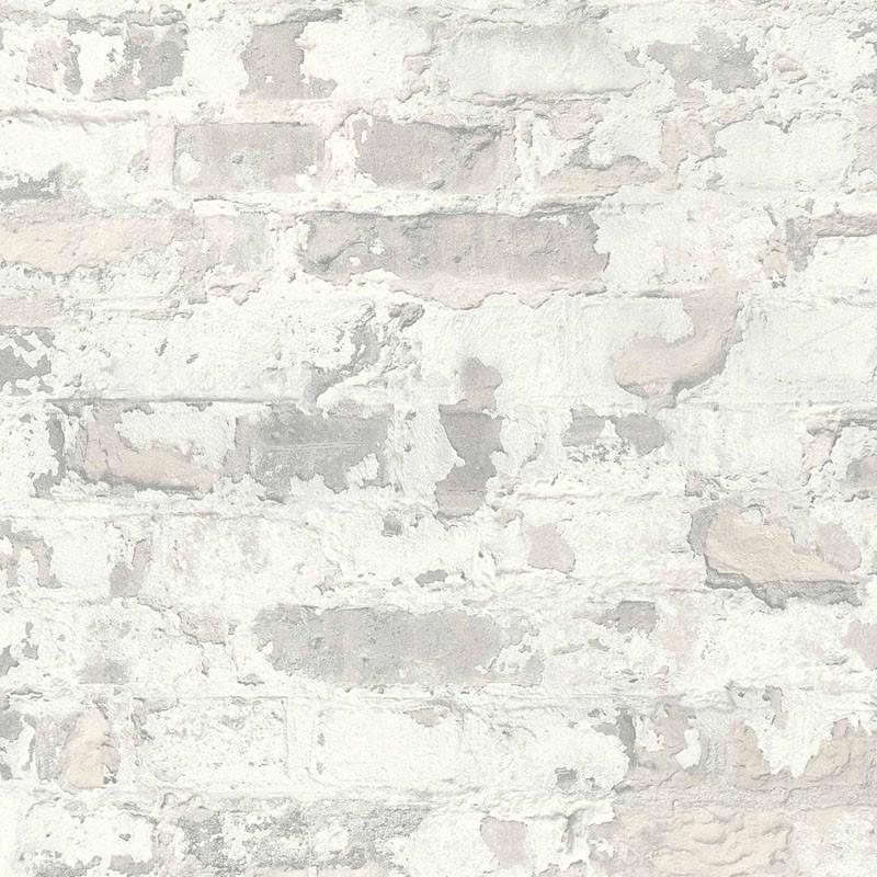 Papel pintado Living Walls Metropolitan Stories 36929-3