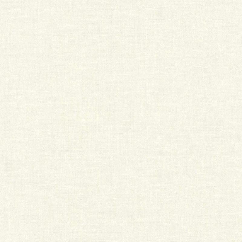 Papel pintado Living Walls Metropolitan Stories 36925-4