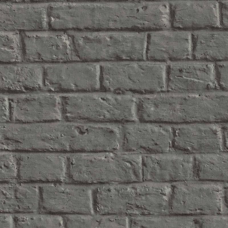 Papel pintado Living Walls Metropolitan Stories 36912-1