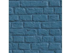 Papel pintado Living Walls Metropolitan Stories 36912-3