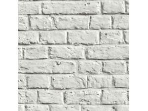 Papel pintado Living Walls Metropolitan Stories 36912-2
