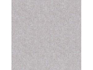 Papel pintado ICH Dans Lemur Modish Losange Plain 1109-2