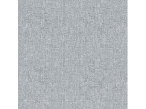 Papel pintado ICH Dans Lemur Modish Losange Plain 1109-1