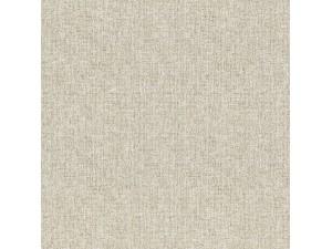Papel pintado ICH Dans Lemur Modish Losange Plain 1109-4