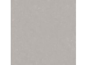 Papel pintado ICH Dans Lemur Modish Velvet Plain 1107-5
