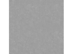 Papel pintado ICH Dans Lemur Modish Velvet Plain 1107-3