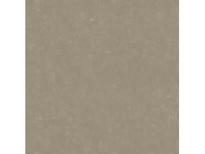 Papel pintado ICH Dans Lemur Modish Velvet Plain 1107-4
