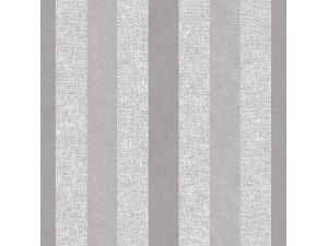 Papel pintado ICH Dans Lemur Modish Losange Stripe 1108-3