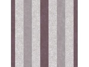 Papel pintado ICH Dans Lemur Modish Losange Stripe 1108-2