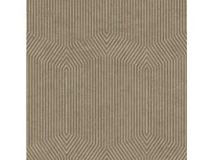 Papel pintado ICH Dans Lemur Modish Geometric Rayure 1102-4