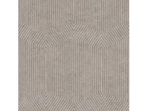 Papel pintado ICH Dans Lemur Modish Geometric Rayure 1102-5