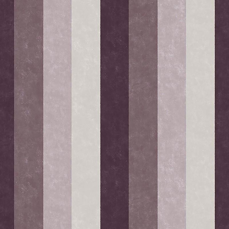 Papel pintado ICH Dans Lemur Modish Velvet Stripe 1106-2