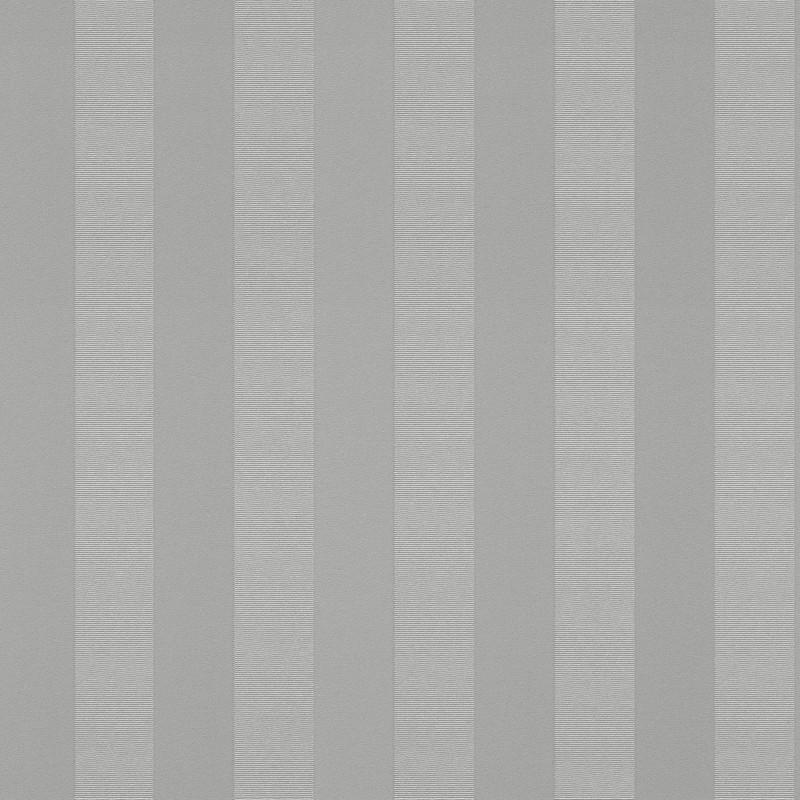 Papel pintado Decoas Boston 030-BOS