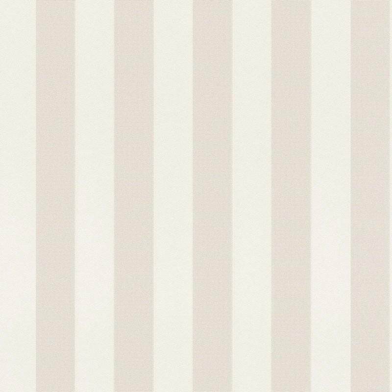 Papel pintado Decoas Boston 014-BOS