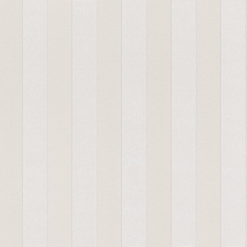 Papel pintado Decoas Boston 003-BOS
