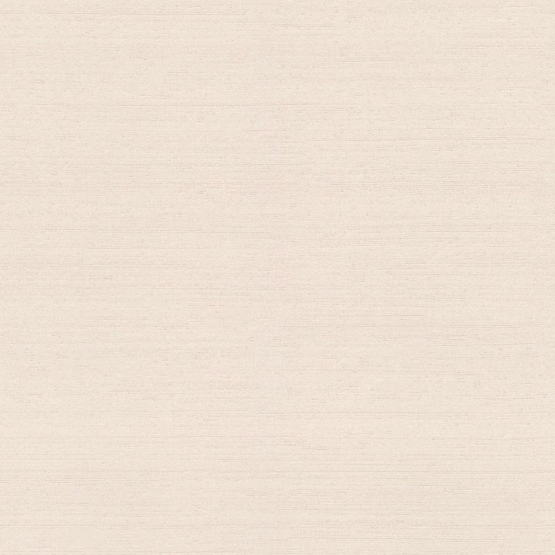 Papel pintado Decoas Boston 018-BOS