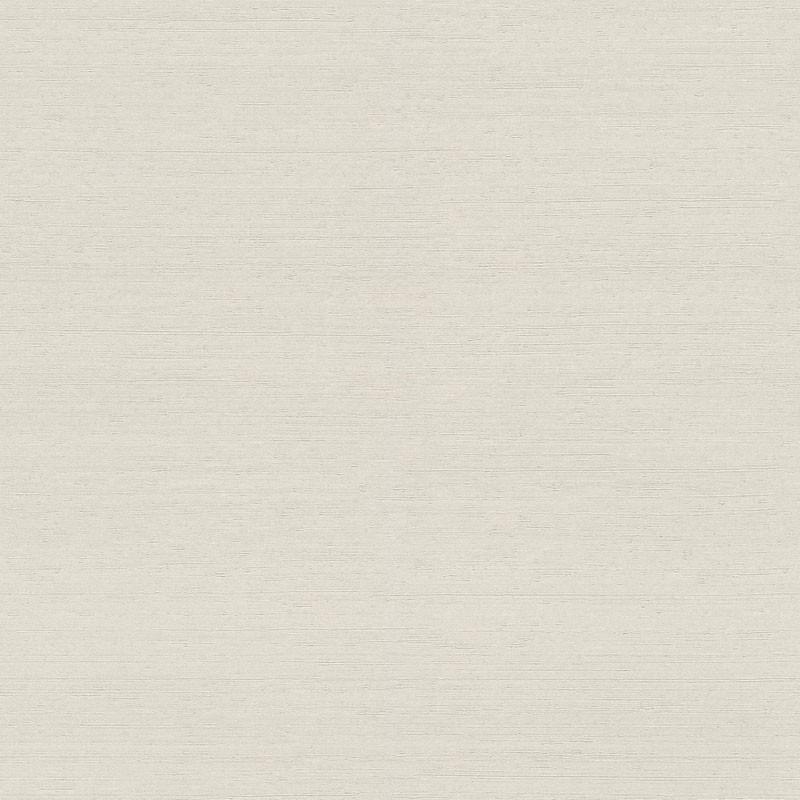 Papel pintado Decoas Boston 012-BOS