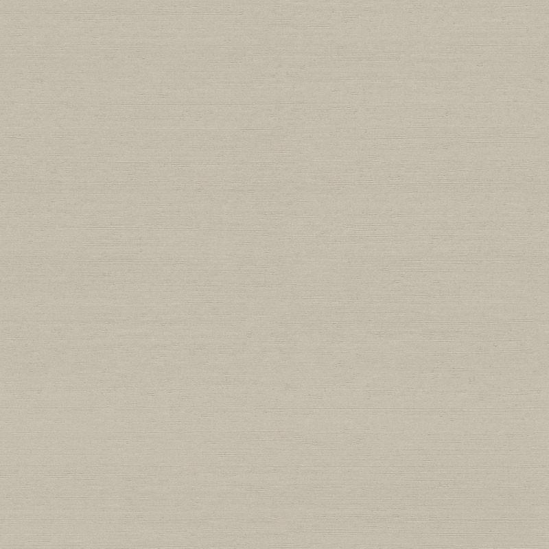 Papel pintado Decoas Boston 005-BOS