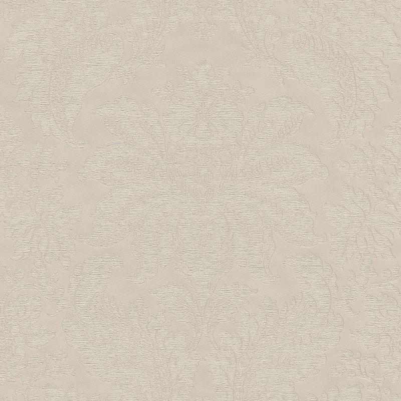 Papel pintado Decoas Boston 027-BOS